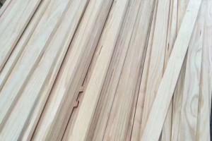 进口无节松木板材  辐射松木无节 智利松 新西兰松 实木板材