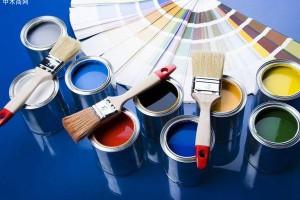 水性漆和油漆的区别有哪些