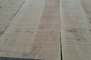 实木板材 美国黄杨木 北美鹅掌揪木板材