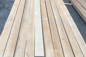 欧洲桦木板材桦木指接板材东莞桦木加工厂各种规格均可定制加工