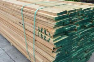 美国红橡木 实木板材 进口美国红橡板材