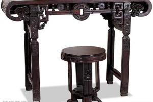 明清家具的广作、苏作、京作怎么区别?哪种更有收藏价值?