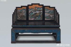 明清家具的广作、苏作、京作怎么区别?哪种更有价值,为什么?