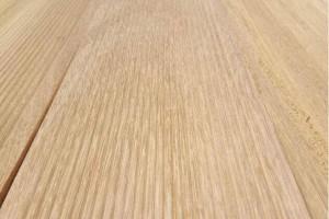 余庆县召开木材经营加工企业安全生产工作会