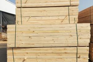 铁杉,花旗松,辐射松,板材,建筑木方建筑木方 厂家直销
