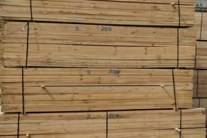徐州松木建筑木方价格