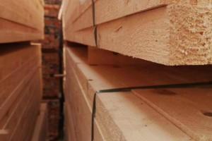 徐州建筑木方生产厂家