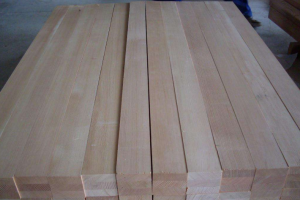 徐州建筑木方批发市场
