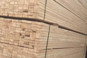 苏州建筑木方价格一览表