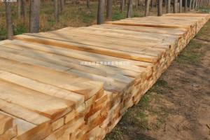 板材行业现状:环保成基础标准!