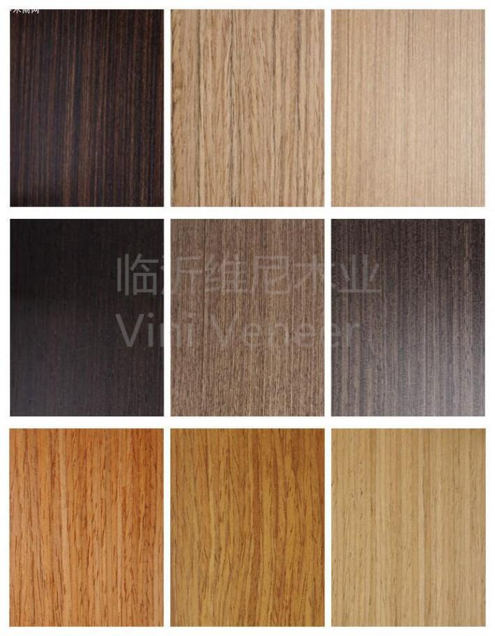 木质饰面板,UV板