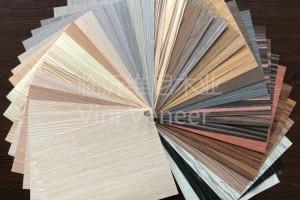 科技木皮,白橡、黑胡桃、柚木、银梨等科技木皮