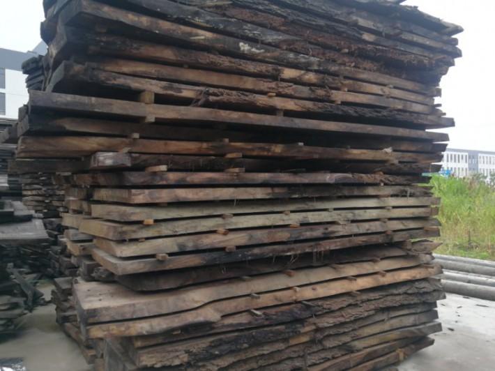上海枋原木业有限公司,是一家专业经营美国进口黑胡桃木原木板材的十大品牌企业
