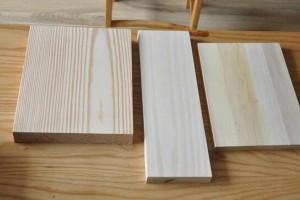 木蜡油到底能涂刷多大面积?(多图详解)
