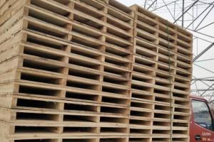 浙江冷水镇责令7家木制品企业断电整改