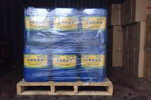 ACQ木材防腐剂 木材防腐剂生产厂家