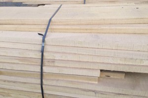贵州从江县森林公安局开展木材加工厂安全生产大检查