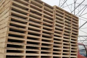 大连革镇堡街道开展木制品加工行业专项培训讲座