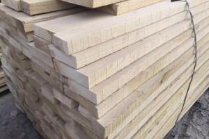 四川芦山县开展木材加工企业生产安全检查