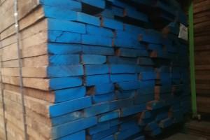 北美胡桃木板材图片欣赏