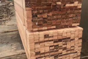 越南成为全球木材市场上木材成品主要出口国