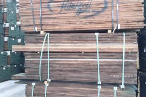 一季度越南对美国木材出口大涨16%