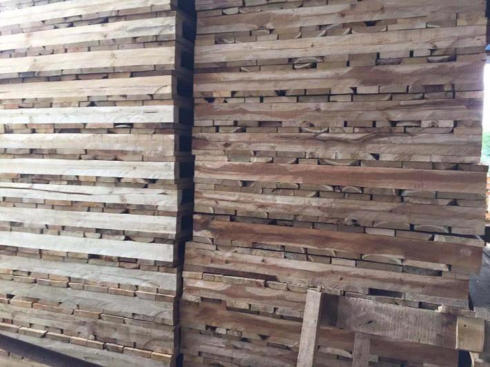 宜昌森缘木业有限公司是一家专业生产出口木托盘知名品牌企业