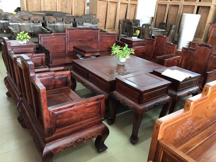 购买家具时,怎样识别家具的真材料?