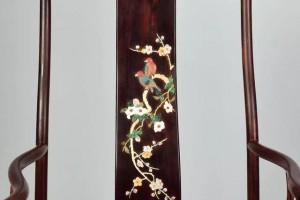 中国古典家具,沉淀岁月之美