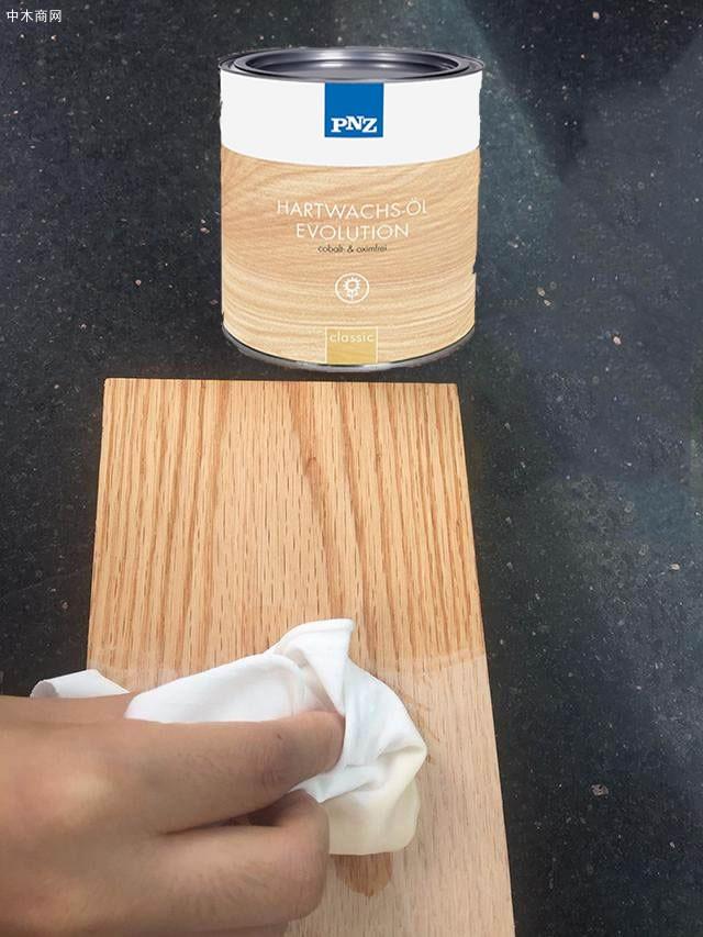 德国原装进口木蜡油