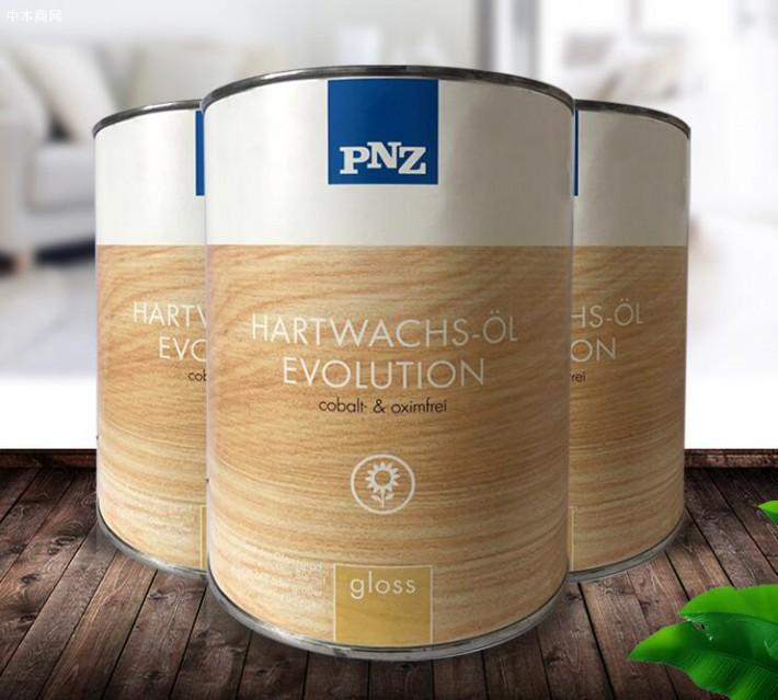 德国原装进口木蜡油批发厂家
