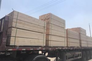 探沂镇木业产业总产值322亿元