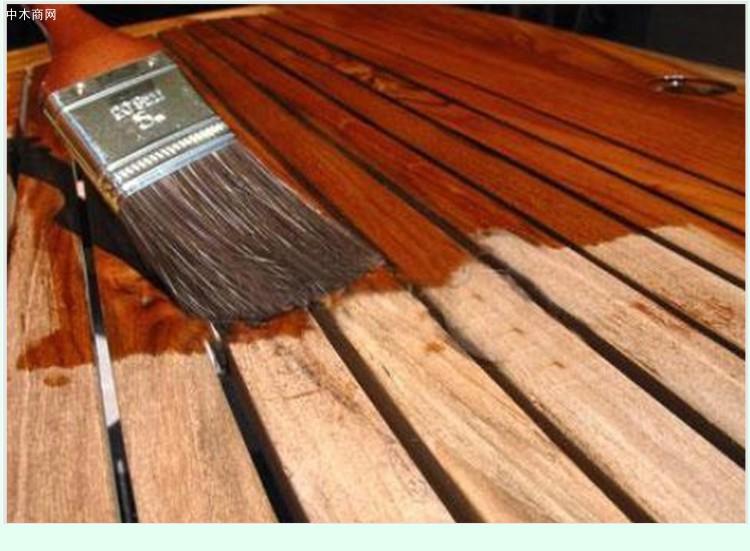 水性木器漆修改2_02.jpg