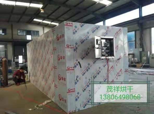 电加热烘干设备厂家