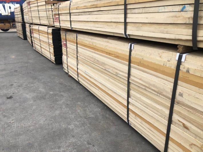 白蜡木板材做家具缺点