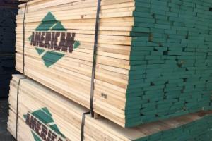 白蜡木板材价格