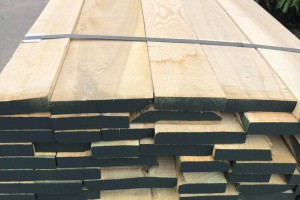 白蜡木板材高清实物图片