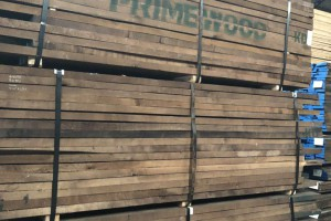 什么是黑胡桃,黑胡桃木板材做家具的优缺点?