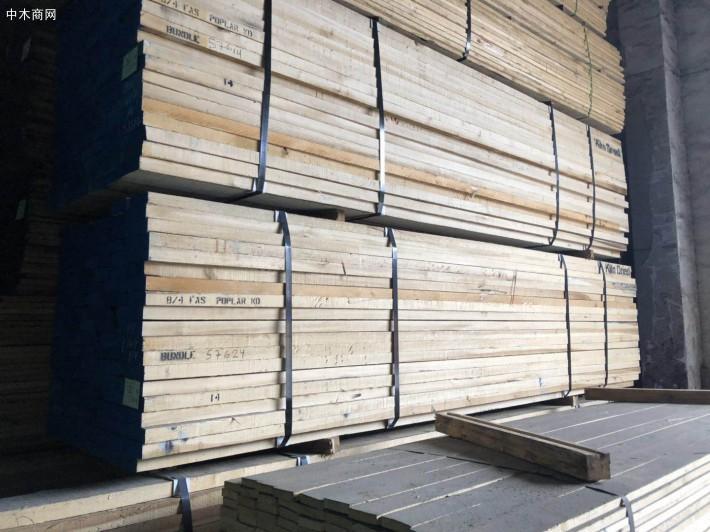 广东东莞市大岭山福联木业是一家专业经营北美进口黄杨木板材品牌企业