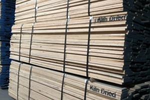 北美红橡木板材和白橡木板材厂家直销