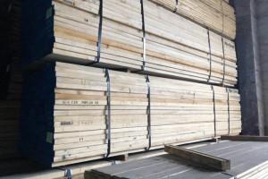板材市场供求失衡怎么办,怎样才能缓解压力?