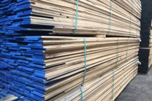 美国黄杨木最宽板材厂家直销