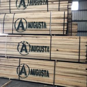 美国黄杨木板材十大品牌