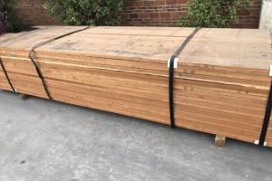 美国樱桃木实木板材价格