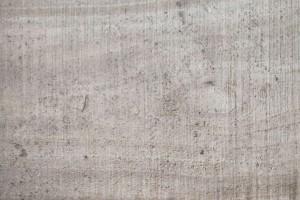 榆木烘干板材图片_森强木材加工厂