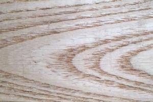 白椿木烘干板材图片_森强木材加工厂
