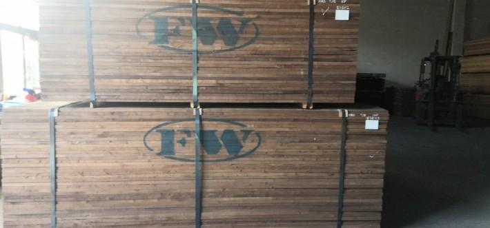 美国黑胡桃木板材厂家