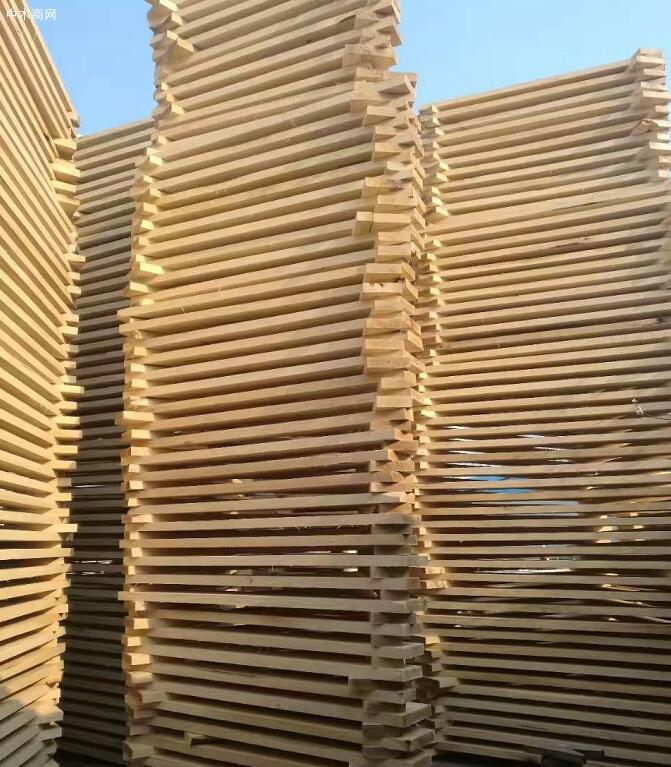 白杨木板材今日最新报价