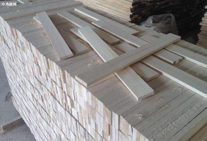 白杨木板材的优缺点—白杨木板材缺点介绍