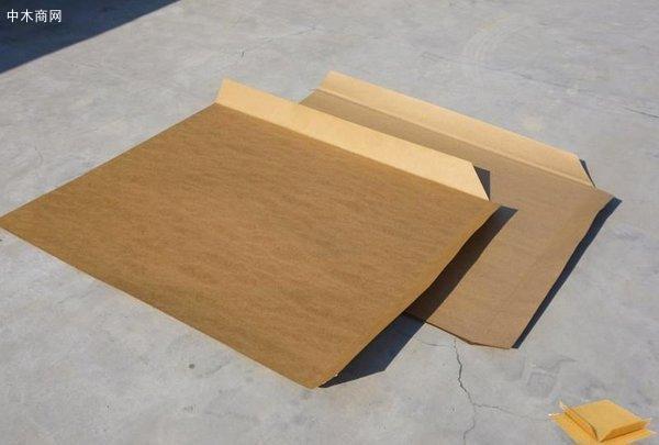 滑板托盘 平托盘的替代品